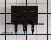 Switch - Part # 763717 Mfg Part # 8055833