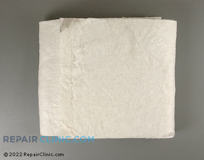 Insulation 74008700 Main Product View