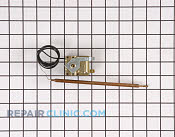 Temperature Control Thermostat - Part # 1063694 Mfg Part # 176367
