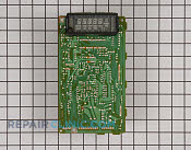 Control Board - Part # 1242948 Mfg Part # Y05200036