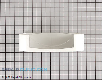 Door Shelf Bin 67004040 Main Product View