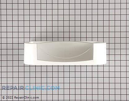 Door Shelf Bin 67004040 Main Product View