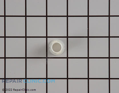 Door Thimble 2182181 Main Product View