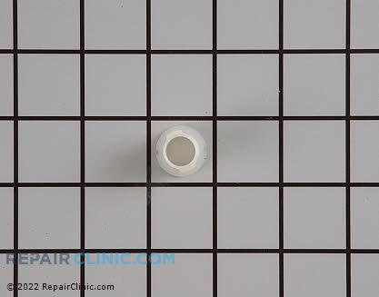Door Thimble 2182181 Main Product View