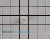 Door Thimble - Part # 450122 Mfg Part # 2182181