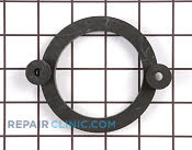 Gasket - Part # 908048 Mfg Part # 13-0687-00