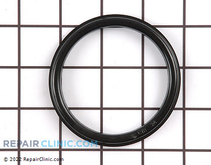 Gasket 5029            Main Product View