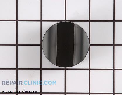 Knob 00157257 Main Product View