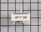 Surface Element Switch - Part # 705145 Mfg Part # 7403P269-60