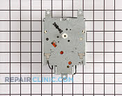 Circuit Board & Timer - Part # 400522 Mfg Part # 12001545