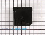 Cover - Part # 1054854 Mfg Part # 625827
