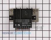 Interlock Switch - Part # 1164556 Mfg Part # 12002697