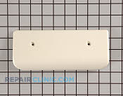 Handle - Part # 1071250 Mfg Part # 67005141