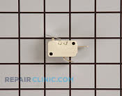 Switch - Part # 911010 Mfg Part # WB24K10009