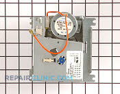 Timer - Part # 271549 Mfg Part # WD21X554