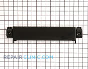 Trim - Part # 901737 Mfg Part # 58001257