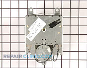 Circuit Board & Timer - Part # 752225 Mfg Part # 99001964