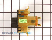 Turbidity Sensor - Part # 752303 Mfg Part # 99002071