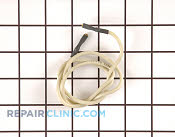 Wire, Receptacle & Wire Connector - Part # 756742 Mfg Part # 86442
