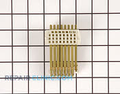Circuit Board & Timer - Part # 278629 Mfg Part # WH12X918