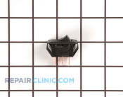 Rocker Switch - Part # 271624 Mfg Part # WD21X652