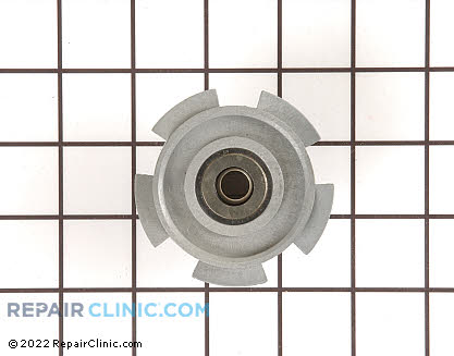 Drain Impeller 6-903304        Main Product View