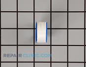 Teflon Tape - Part # 938568 Mfg Part # 5304404379