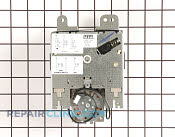 Circuit Board & Timer - Part # 1060552 Mfg Part # 8535433