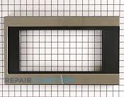 Door Frame - Part # 1057367 Mfg Part # F302A5X00SAP