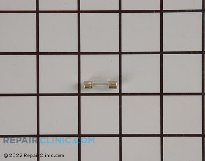 Fuse SR564074 Main Product View