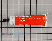 Silicone Sealant - Part # 162099 Mfg Part # GA602