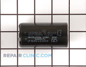 Capacitor - Part # 1180742 Mfg Part # 8572720