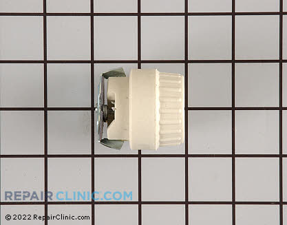 Light Socket 62349 Main Product View