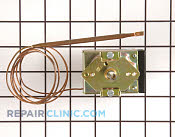 Thermostat - Part # 500384 Mfg Part # 318059000