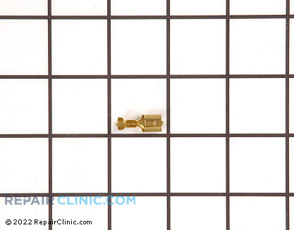 Wire Connector 711T047P33 Main Product View