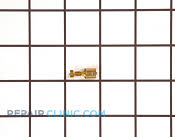 Wire Connector - Part # 697228 Mfg Part # 711T047P33