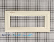 Door Frame - Part # 903815 Mfg Part # 8183817