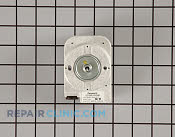 Evaporator Fan Motor - Part # 894481 Mfg Part # 61005339