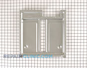 Bottm-oven - Part # 1455530 Mfg Part # W10172248