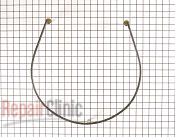 Heating-Element-Assembly-W10134009-00902