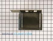 Coin Box - Part # 483657 Mfg Part # 306367