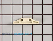 Door Stop - Part # 666329 Mfg Part # 61004486