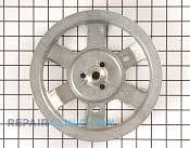 Drive Pulley - Part # 1480343 Mfg Part # 6-2301530