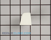 Handle - Part # 702919 Mfg Part # 74002739