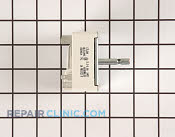 Surface Element Switch - Part # 252905 Mfg Part # WB23K5042