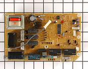 Main Control Board - Part # 771842 Mfg Part # WJ28X10002