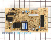 Main Control Board - Part # 961015 Mfg Part # 8184974