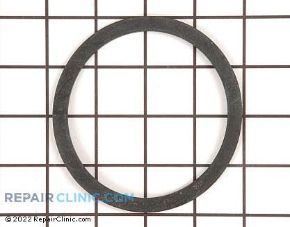 Gasket 269C014P01 Main Product View