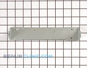 Deflector - Part # 473841 Mfg Part # 29915-12