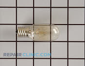 Light Bulb - Part # 260253 Mfg Part # WB36X805